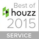 BestofHouzz2015