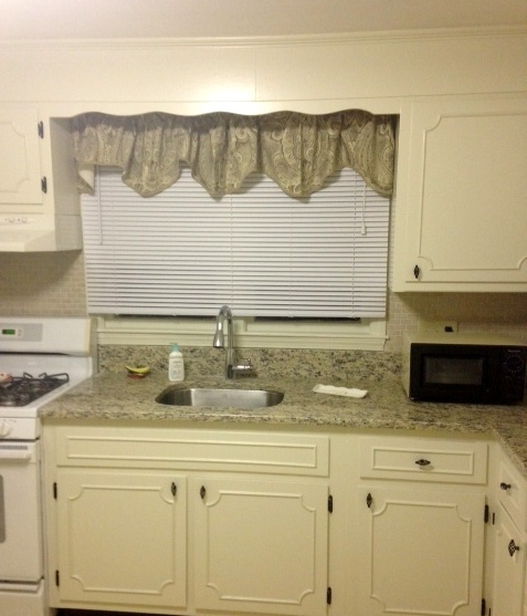 Kitchen Cabinet Refacing Kitchen Cabinet Refacing Involves Replacing